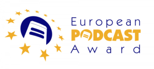 www.european-podcast-award.eu
